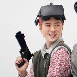 EXO-SC 首張正規專輯獲好評 橫掃海內外單週榜單!