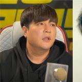 SJ一个个变成YouTuber!神童直播中打电话给成员们…东海正在刷牙:「说话还能如此清晰真的好厉害」