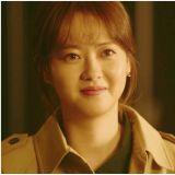 韓劇 漢摩拉比小姐미스 함무라비–只有人,才會審判人