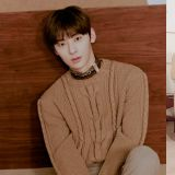 黃旼炫隻身拍攝新 MV?Pledis:「是 NU'EST 全員新專輯的一環」