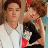 TEEN TOP 今晚登《柳熙烈的寫生簿》!Ricky 明年初入伍加入軍樂隊
