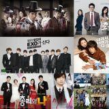 SM娱乐投入电视剧制作 你们看过哪些作品呢?