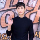 南宮珉擔任新節目《歌曲大戰-勝負》主持人 觀眾超期待