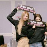 Lisa 衣錦還鄉 BLACKPINK 泰國公演決定加開一場!