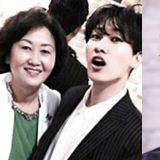 SJ銀赫坦露為克服COVID19捐1億韓幣契機:都是因為想到了媽媽