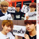 BTS防彈少年團:曾經在LA街頭免費宣傳,如今在Rose Bowl開6萬人演唱會!
