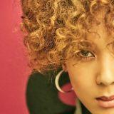 厉害的来了!嘻哈教母尹美莱久违回归  2/2 发行新单曲〈No Gravity〉