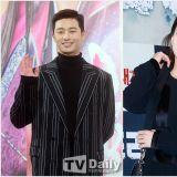 朴敘俊、千玗嬉有望出演KBS新劇《三流之路》!預計5月份播出