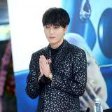 龙俊亨对BEAST歌曲被抄袭发布官方立场 表示遗憾