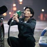 贈票活動:韓國科幻喜劇電影《老公不是人》台灣場