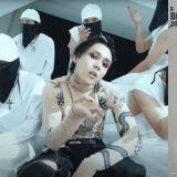 DAWN 公开最新主打歌 MV 预告 大展独特个人色彩!