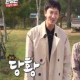看到李光洙&全昭旻穿情侶裝,《Running Man》其他成員的反應竟是這樣!