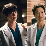 《浪漫醫生金師傅2》結局收視高達27.1%!韓石圭:「如果有機會...我會帶着對第3季的希望、期待等待著!」