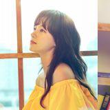 《马成的喜悦》女演员宋昰昀、李周妍的片酬至今一分钱都没收到!只有崔振赫和Hoya收到全额片酬