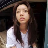 Girl's Day惠利100%素顏公開! 網友:「不化妝就能這樣真的很漂亮啊! 」