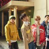 iKON 第一支破四億 MV 誕生!〈Love Scenario〉今跨越門檻