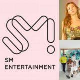 新女团确定在11月正式出道!2020年还剩下两个月,SM娱乐接下来的行程计画引发热议!