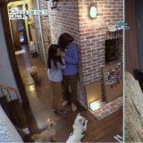 《孝利家民宿》润娥竟然为了这个东西跷班了?让李孝利夫妇也表示:「有点担心啊~」