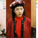 【好歌推荐】一天发两首 OST 都超好听!才女 Stella Jang 成为新一代 OST 大势