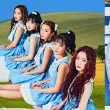 利特&Red Velvet&许景焕也加盟《姊姊们的SLAM DUNK》!