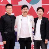 朴軫泳驚爆《Kpop Star》即將結束:第六季是最後一季