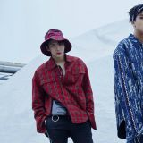 VIXX LR 貼心為考生粉絲著想 本週末演唱會門票接受全額退費!