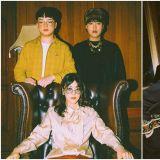 是「鸟少年」还是「新少年」?Hyukoh、BTS之RM力荐的新兴乐团