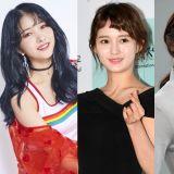 美妝綜藝新登場 Lizzy、南寶拉、金栽經、Sowon 攜手主持!