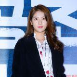 孔昇延確定出演tvN新劇《Circle》 飾演遭遇神秘事件的女大生