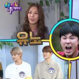 令SM艺人们闻风丧胆的「允浩时间」! 一旦被「盯上」就无法脱身,唯一的例外是SHINee!