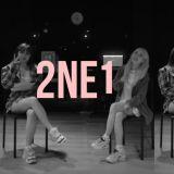 双朴合体!朴春和Sandara Park演唱2NE1《Lonely》,粉丝求四人重组