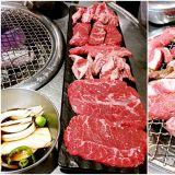 【弘大必吃】全年無休!24小時營業!弘大牛肉燒烤任你吃到飽!
