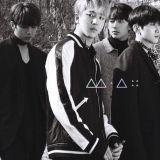 B1A4回來啦!新輯《Good Timing》音源與概念照帥氣公開
