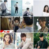 韩剧  迎接热情的七月–大剧,重磅来袭
