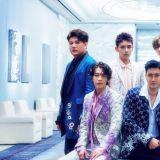 Super Junior 回歸倒數中⋯⋯先來預習三大亮點!