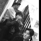 Epik High 確定告別 YG Entertainment 7 年合作畫下句點!