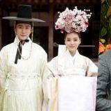 結婚三年閃電離婚,再嫁中國老公 韓國甜心終於要當媽啦