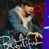 看不懂Wanna One新歌MV? 原來《Beautiful》結尾是要在香港MAMA現場公開!