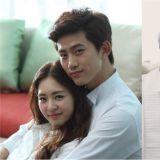 继电影《结婚前夜》后…玉泽演、李沇熹时隔6年再合作MBC新剧《THE GAME:向著零时》!