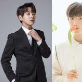 《The King》OST 追加華麗陣容 黃致列、金在煥、任韓星加入!