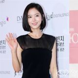 JTBC《加油吧威基基》将制作第2季!姜汉娜有望饰演女主角 预计明年3月播出
