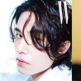 热门剧《继承者们》导演新作!李栋旭、赵宝儿确定合作tvN《九尾狐传》