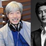 裴哲秀、安贞焕、金希澈成为新节目《1%的友情》MC!下月3日首播