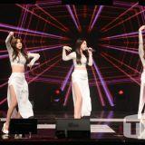 Girl's Day确定将於27日带著新曲回归 周末进行MV拍摄