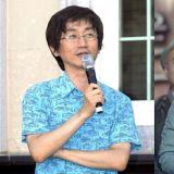 《無限挑戰》金泰浩PD入社15年  終於晉升部長啦!