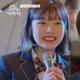 Red Velvet Joy演唱《她爱上了我的谎》OST Part.5《Shiny Boy》视频公开