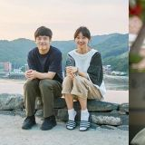 「青春题材」霸占电视剧话题性TOP.5,《意外发现的一天》冲上No.2