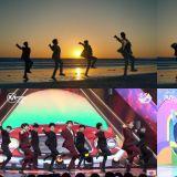 令人好奇的「锤子舞」正流行! EXO、iKON等好多男团都跳过