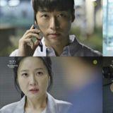 SBS新电视剧《操作》预告公开       已引发观众期待