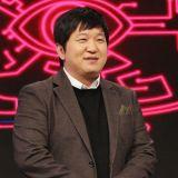 FNC:郑亨敦9月底将录制《一周偶像》节目